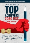 Catch Up With Top Achievers: 2020 HSC and Beyond Cover Image