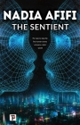 The Sentient (Fiction Without Frontiers) Cover Image