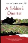 A Soldier's Quartet Cover Image