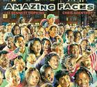 Amazing Faces Cover Image