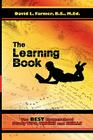The Learning Book: The Best Homeschool Study Tips, Tricks and Skills Cover Image