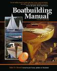 Boatbuilding Manual Cover Image