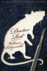 Doctor Rat Cover Image