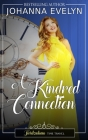 A Kindred Connection: A time travel regency romance Cover Image