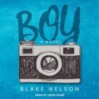 Boy Lib/E Cover Image