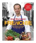 Frenchie: New Bistro Cooking Cover Image