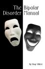 Bipolar Disorder Manual Cover Image