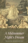 A Midsummer Night's Dream: Original Classics and Annotated Cover Image
