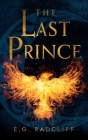 The Last Prince Cover Image