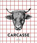 Carcasse Cover Image