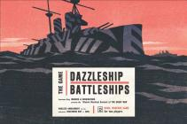 Dazzleship Battleships: The Game Cover Image