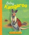 Baby Kangaroo Cover Image
