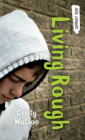 Living Rough Cover Image