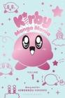 Kirby Manga Mania, Vol. 1 Cover Image