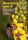 Biostatistics with R: An Introductory Guide for Field Biologists Cover Image