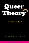 Queer Theory: An Introduction Cover Image