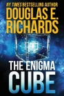 The Enigma Cube Cover Image