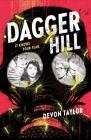 Dagger Hill Cover Image