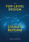 The Top-level Design of China's Reform Cover Image