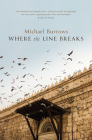 Where the Line Breaks Cover Image