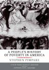 A People's History of Poverty in America Cover Image