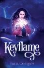 Keyflame Cover Image
