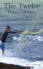 The Twelve Fishers of Men Cover Image