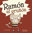 Ramón El Gruñón Cover Image
