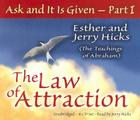 Ask & It Is Given: The Law Cover Image