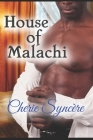 House of Malachi: A D/s Fantasy Cover Image