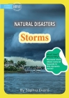 Storms Cover Image