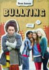 Bullying (Teen Issues) Cover Image