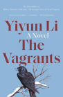 The Vagrants Cover Image