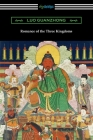 Romance of the Three Kingdoms Cover Image