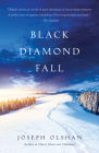 Black Diamond Fall Cover Image