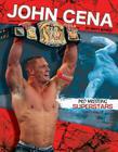 John Cena (Pro Wrestling Superstars) Cover Image