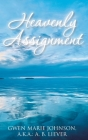 Heavenly Assignment Cover Image