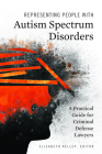 Representing People with Autism Spectrum Disorders Cover Image