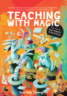 Teaching with Magic Cover Image