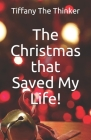 The Christmas that Saved My Life! Cover Image