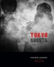 Tokyo Ghosts Cover Image