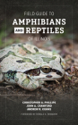 Field Guide to Amphibians and Reptiles of Illinois Cover Image