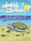 Lola the Loggerhead Cover Image