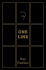 One Line Cover Image