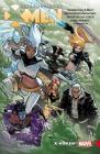 Extraordinary X-Men Vol. 1: X-Haven Cover Image