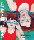 The Summer of Diving Cover Image