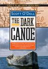 The Dark Canoe Cover Image