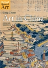 Art in China (Oxford History of Art) Cover Image