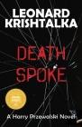 Death Spoke Cover Image