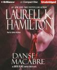 Danse Macabre Cover Image